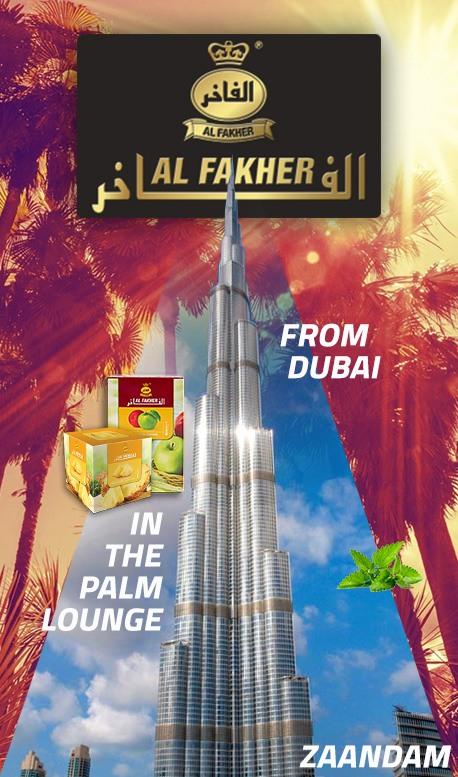 al-fakher-smaken-shisha-dubai-waterpijp