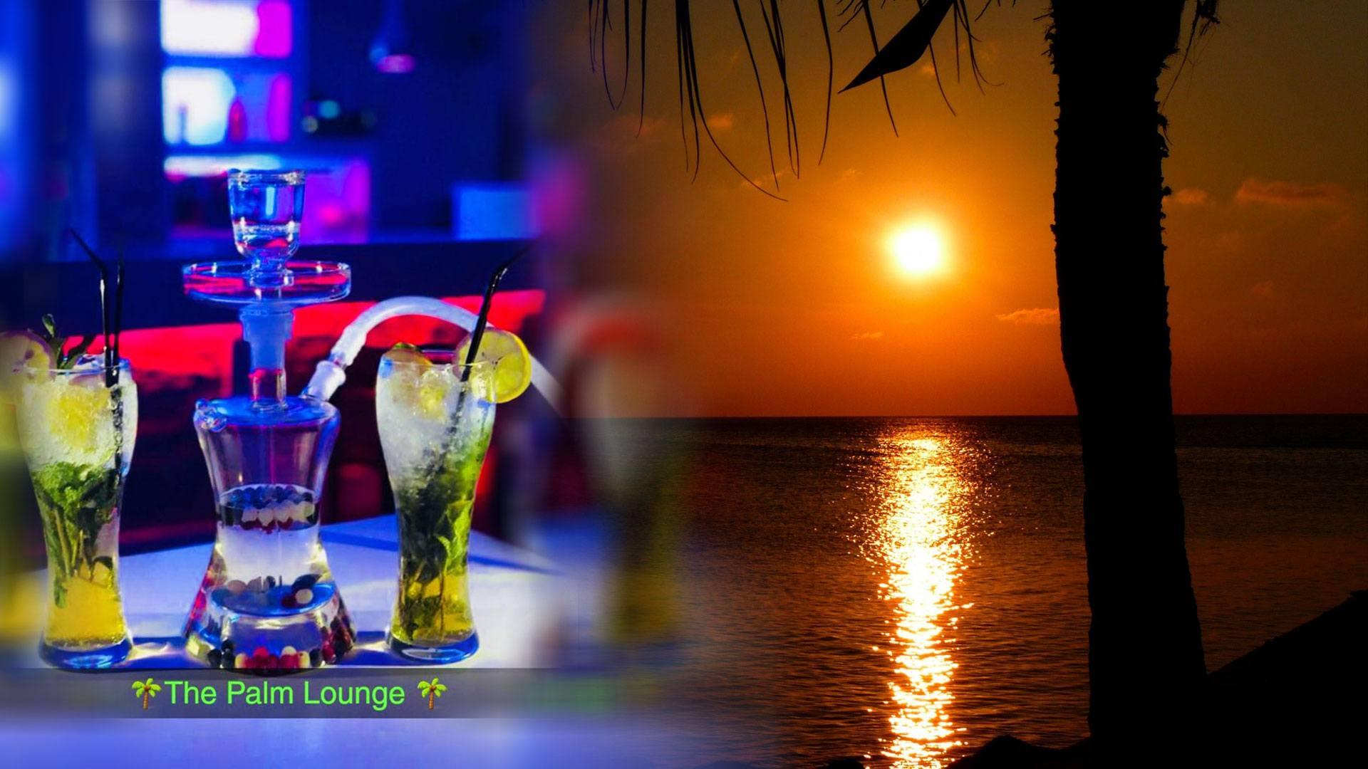 shisha-bar-zaandam-virgin-mojito-drinks-snacks-waterpijp