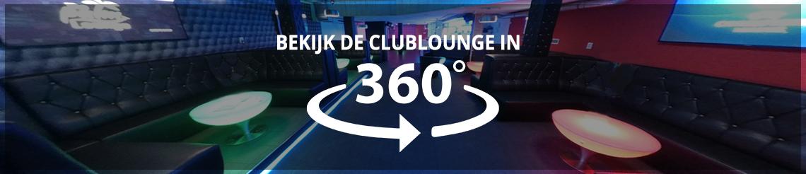 club lounge zaandam party nightlife